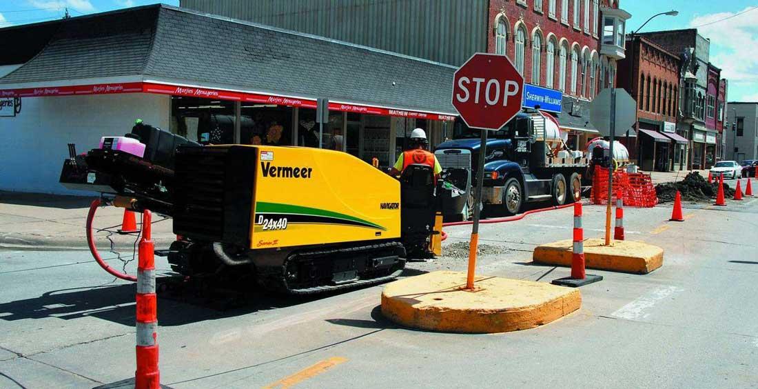 Vermeer-settore-fibra-ottica