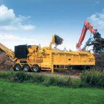 hg6000-tier-4i-trituratore-vermeer-03
