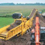 hg6000-tier-4i-trituratore-vermeer-04