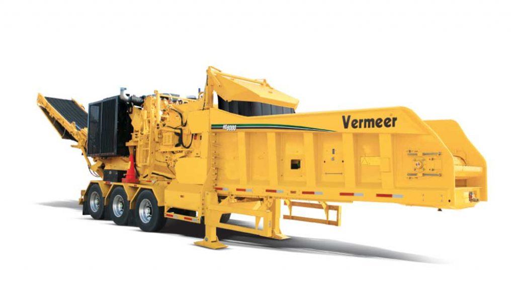 hg6000-tier-4i-trituratore-vermeer