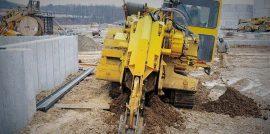 Vermeer-settore-acquedotti