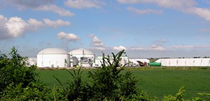 biomasse-tmb