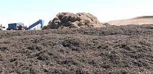 compost-tmb