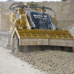 t1255-chain-drive-terrain-leveler-frese-da-cava-vermeer2