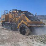 t1255-chain-drive-terrain-leveler-frese-da-cava-vermeer4