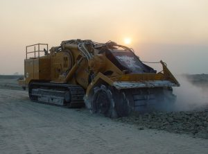 qatar-t1255-tl-ritaglio-300x222