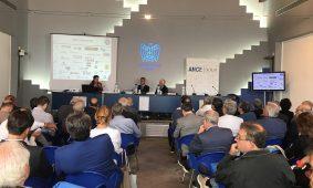 IATT e ANCE promuovono in Sicilia le tecnologie trenchless