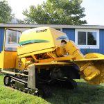 Fresaceppi Vermeer SC70TX 3