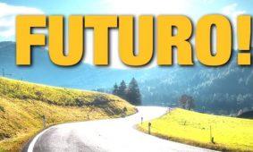 Notizie per il Futuro