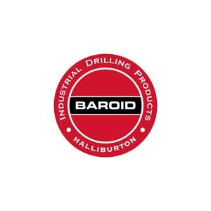 baroid industrial