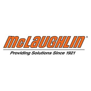 mclaughlin underground