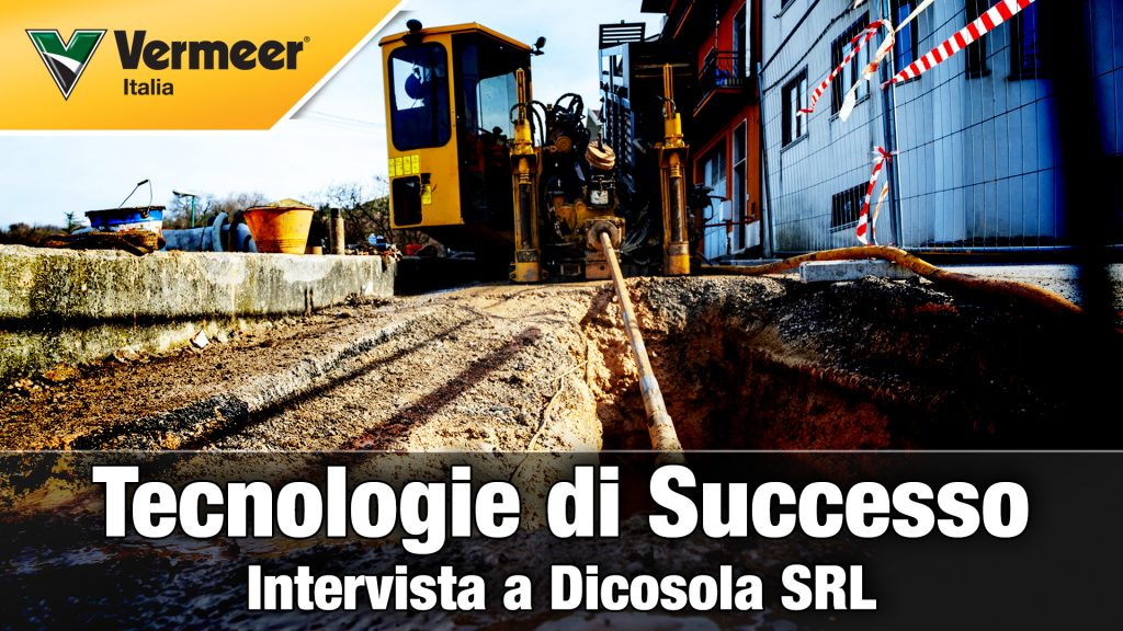 TOC Dicosola