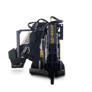 Fiber 540E Nastro
