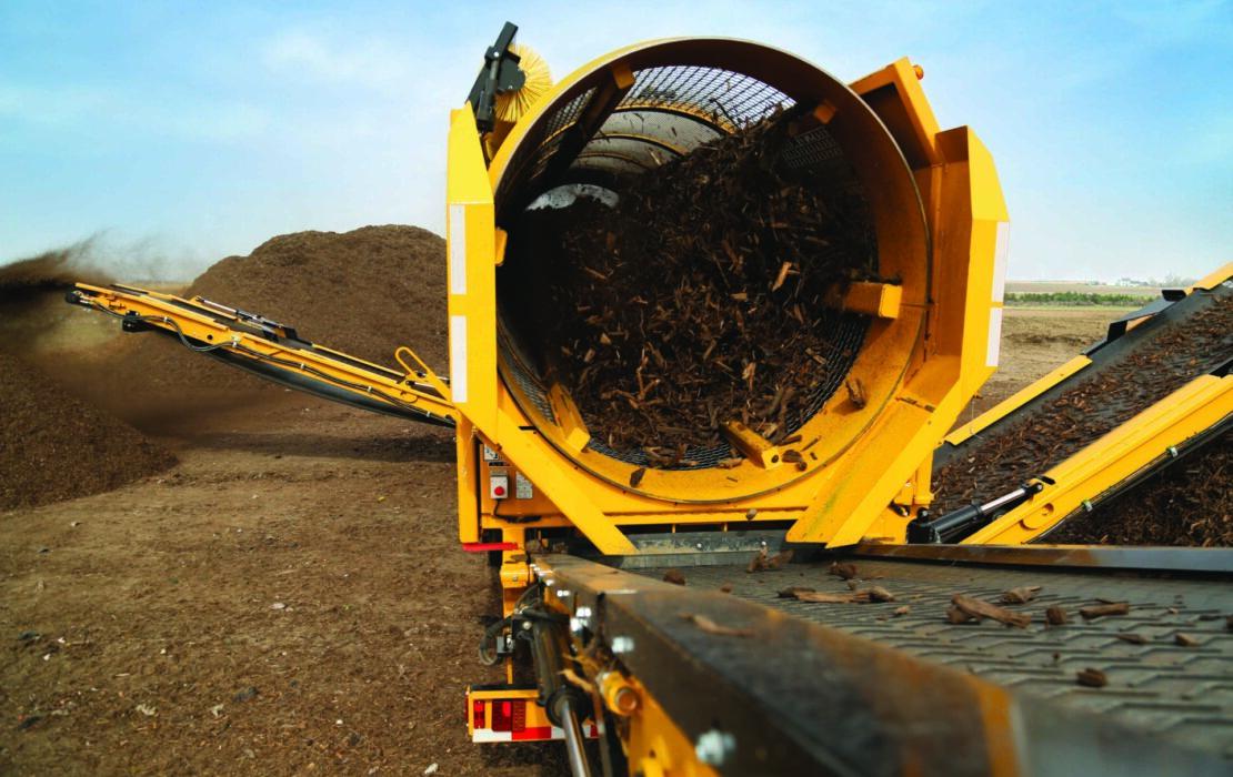 Settori_produzione compost_produzione 2